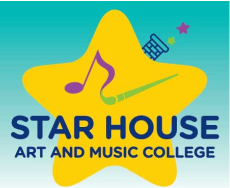 Star House Art and Music College